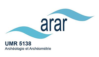 """Résultat de recherche d'images pour """"logo arar"""""""