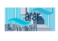 Archéologie et Archéométrie, logo du laboratoire