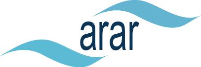 Laboratoire ArAr