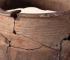 Pot à cuire de l'atelier de Trion, à  Lugdunum (Ier s. apr. J.-C.)  (© C. Batigne Vallet)